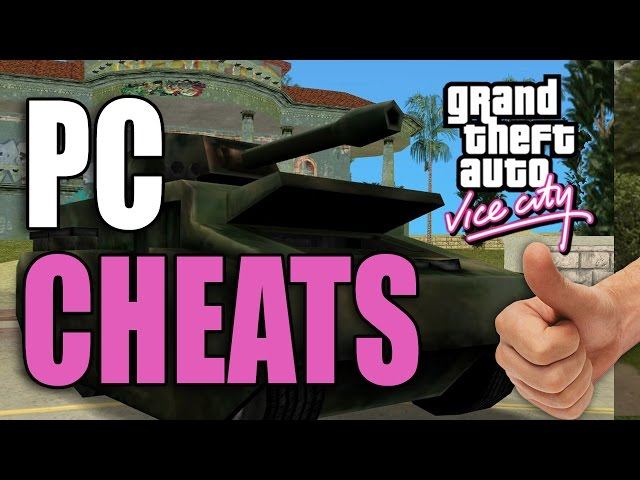 gta vice city cheats video watch HD videos online without
