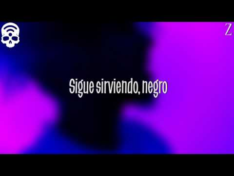 Lights - Wifisfuneral (Subtitulada al español)