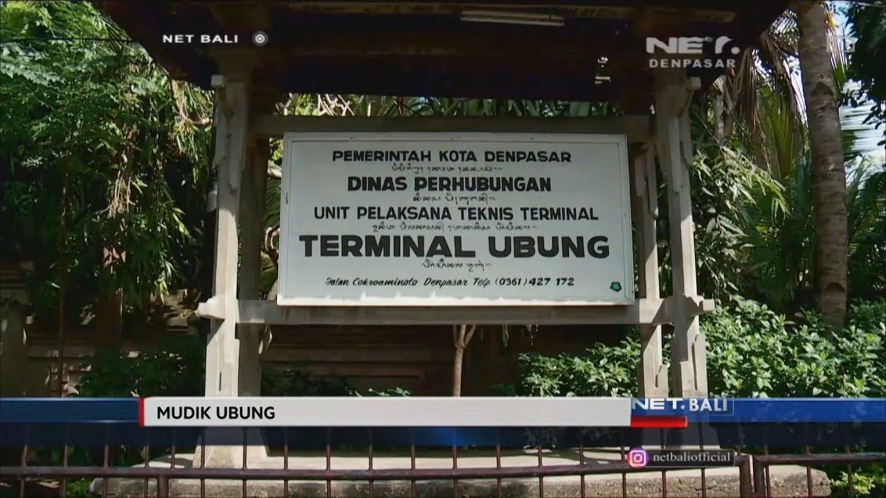 terminal ubung
