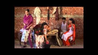 Beti Gaun Ki Full HD Bhojpuri Movie Part 2 -#Sanjivani(SM)