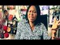 NIGERIA: Dr. Josephine Okei-Odumakin (5 min teaser)