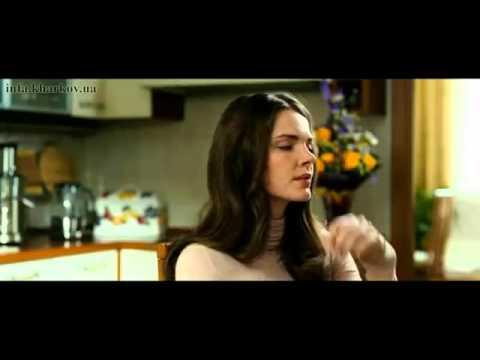 фильм мамы 2012 скачать торрент