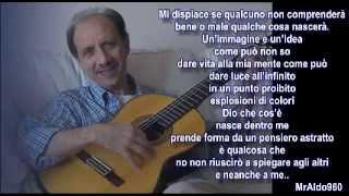 Umberto Balsamo - Un