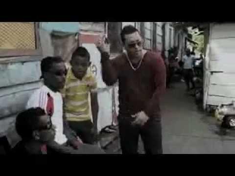 Joe D  U9 Ft Freddy Sky  Yohan - Android Riddim Remix