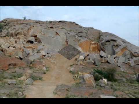 granite mining in india(rajasthan)