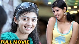 Pranitha in Hindi Dubbed movies 2018 ll latest Hindi dubbed movie ll Latest Blockbuster Movies