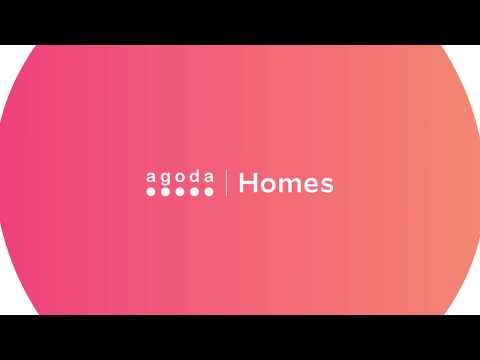 List, Host And Earn Money Renting Your Home On Agoda Homes!