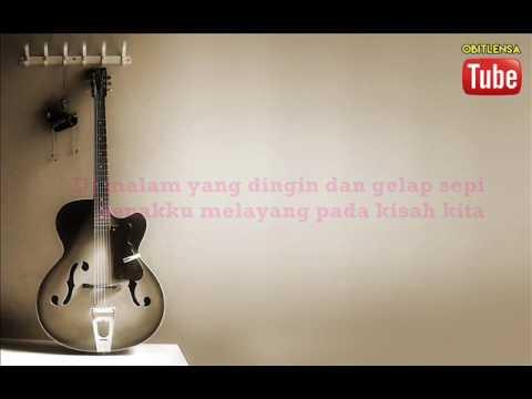 Terlalu Manis~cover by Larra