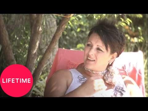 The Fairy Jobmother Video Blog, Episode 4: Amber & Joel  Lifetime