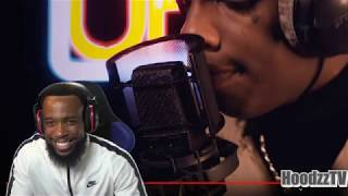 CashNasty Reacts To YNW Melly *Murder On My Mind* (Live Performance) +Tells Bullying Story 🔥