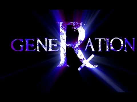 GenerationRX: Prescription Drug Abuse (Part 1)