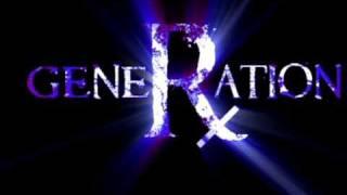 GenerationRX: Prescription Drug Abuse (Part 1)