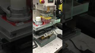 Craftech - Pad Print