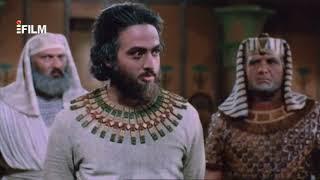 Part 42 - Prophet Joseph English Dubbed HD