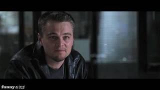 Boston Movie Trailer