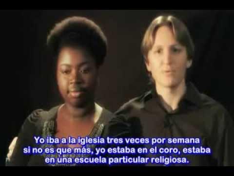 Matrimonio Catolico Con Un Ateo : Caso: de creyente a ateo en un matrimonio youtube
