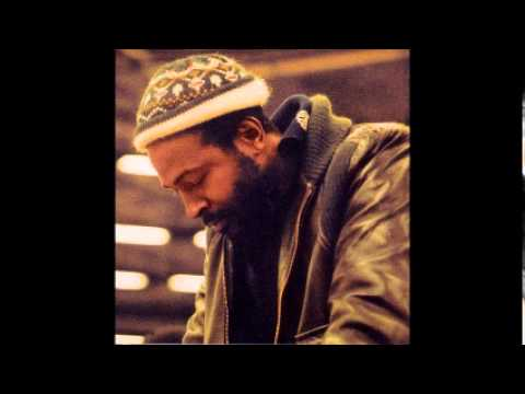 Marvin Gaye - Walkin' in the Rain