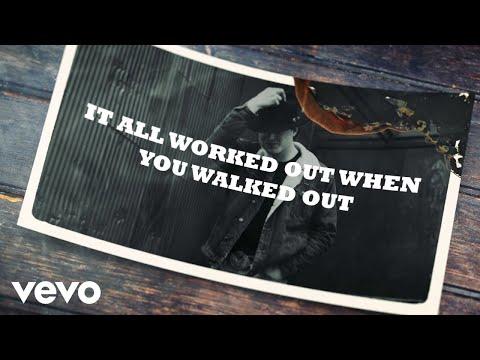 Jade Eagleson - Count The Ways (Lyric Video)