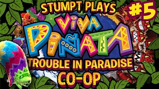 Viva Pinata: Trouble in Paradise - #5 - F-I-G-G-Y