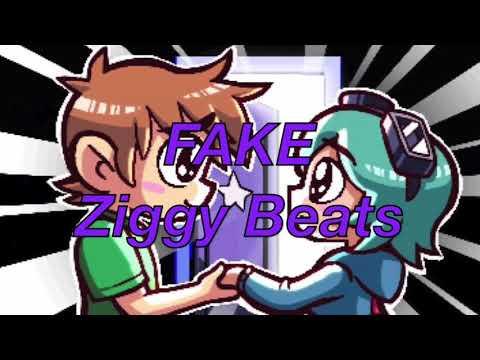 FREE Lil Uzi Vert Type Beat / Soundcloud Type Beat (Ziggy Ramon - FAKE)