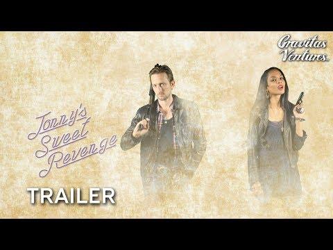 Jonny's Sweet Revenge   2017  ComedyThriller HD