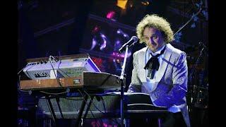 Андрей Косинский. Юбилейный концерт \Это любовь\ 16.05.2007 год. Москва.