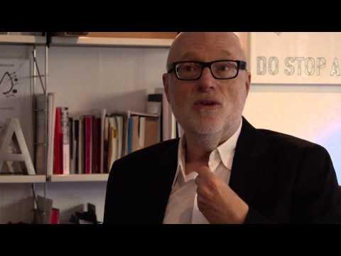 ESPAIS ÍNTIMS. Entrevista a Han Nefkens