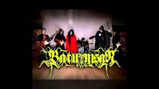 Download Batu Nisan - Tangisan Kematian (SHANI)