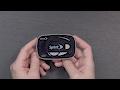 $20 Wifi Hotspot with 12Gb of DATA??? FreedomPop Novatel MiFi 500 LTE