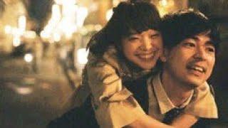 """誕生日記念!深川麻衣の""""大人""""な姿写した「愛がなんだ」新写真 - 映画ナ..."""