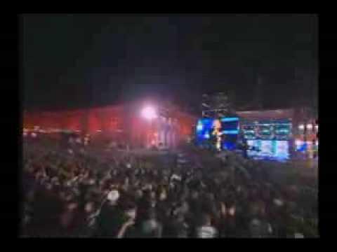 VALERIYA Live in Kiev, Ukraine
