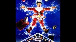 Рождественские каникулы трейлер (1989) kinoprogames.ucoz.ua