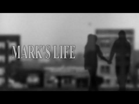 MARK'S LIFEのおすすめ画像1