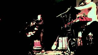 Rogue Wave - 'Stars and Stripes' - Live at SXSW 2010