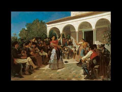 Gypsy Russian Music