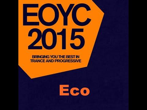 Eco - EOYC 2015