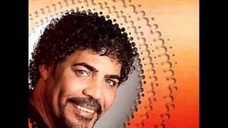 Willie Gonzales Mix