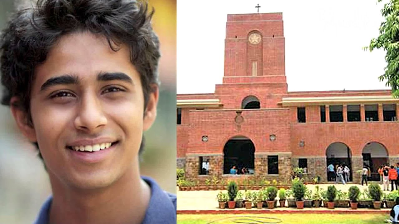 Life of Pi hero Suraj Sharma is allowed to take exams ...