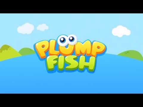 Trailer of Plump Fish