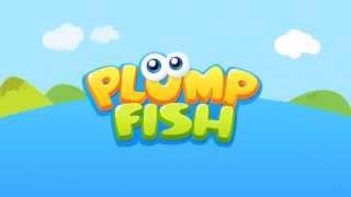 PlumpFish