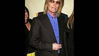 Watch Tom Petty Im Tired Joey Boy video