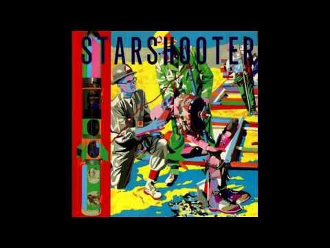 Starshooter - Vidéo