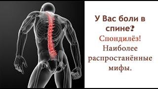 видео Как накачать атрофированные мышцы