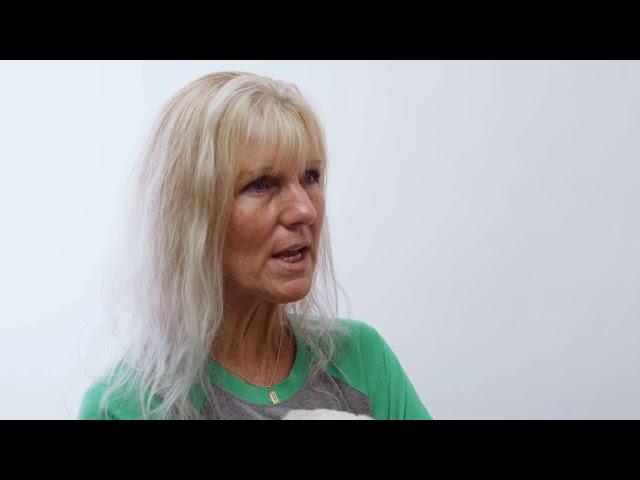 Animal Wellness Center Waukesha: Testimonial - Julie