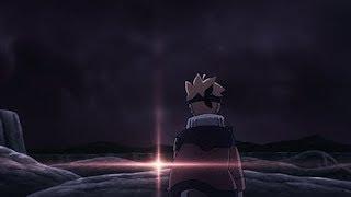 Slushii - 09. Stargazing