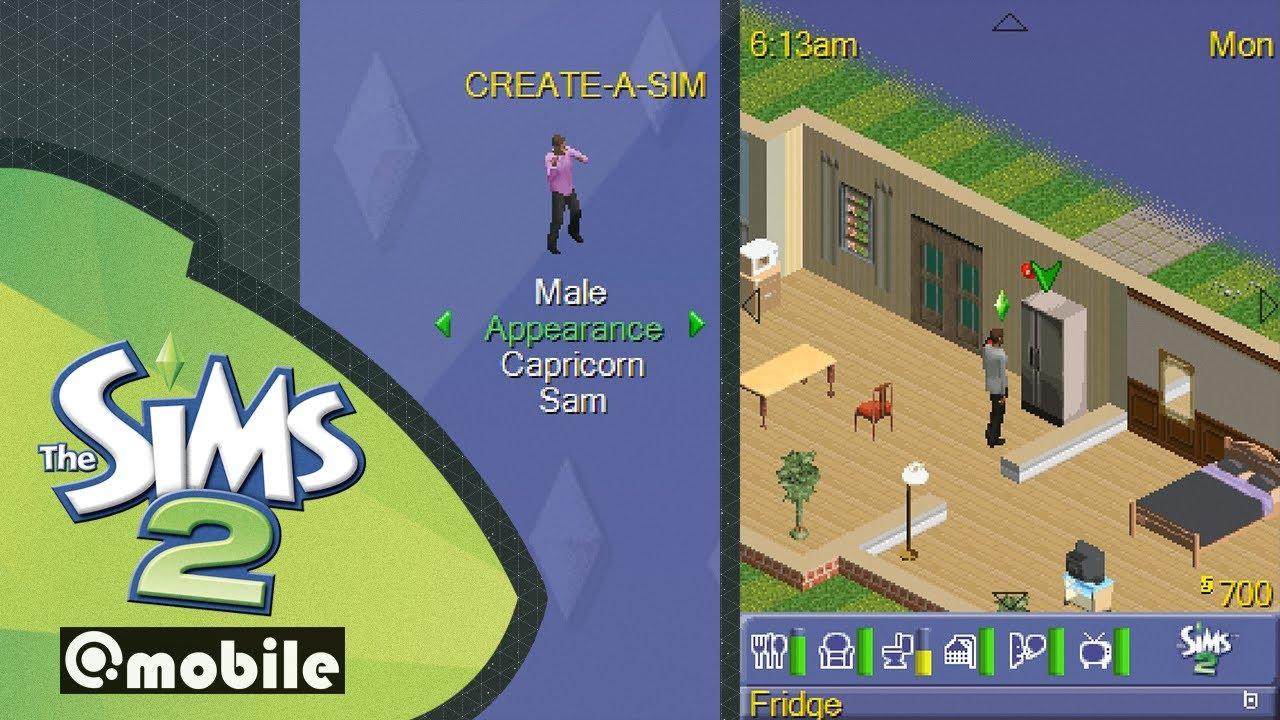 Sims 2 game mobile nascar racing 2 game download