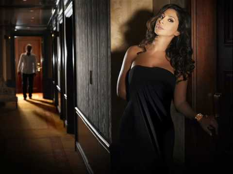 Elissa Feat. Maryam Heydarzade (Club Mix)
