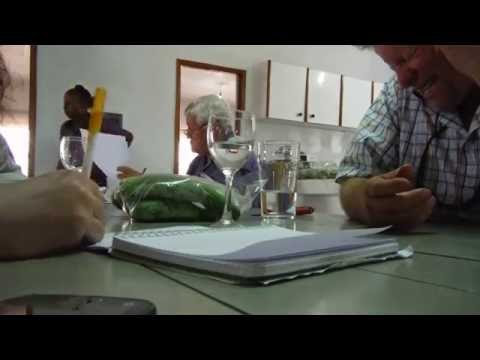 Kitoko Food Manager_Interview