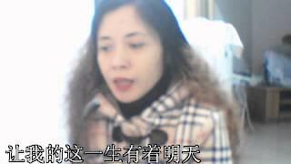 忘不了您/Can't Forget You(Karaoke)(Originally sung by 谭咏麟)