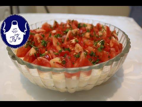 hähnchenbrust-salat---ein-leckerer-schichtsalat